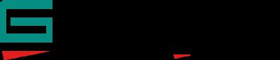 Guillerminet – Géomètres-experts associés